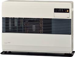 FF-B110C