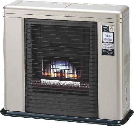 ゼータスイング FFR-703SX T