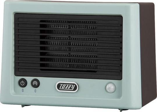 Toffy TF-HTR01-PA