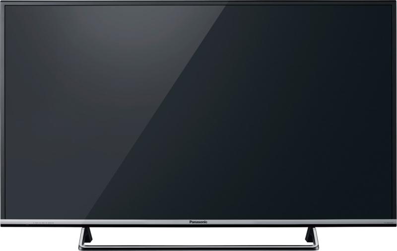 VIERA TH-40DX600