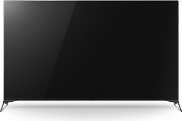 BRAVIA KJ-65X9500H