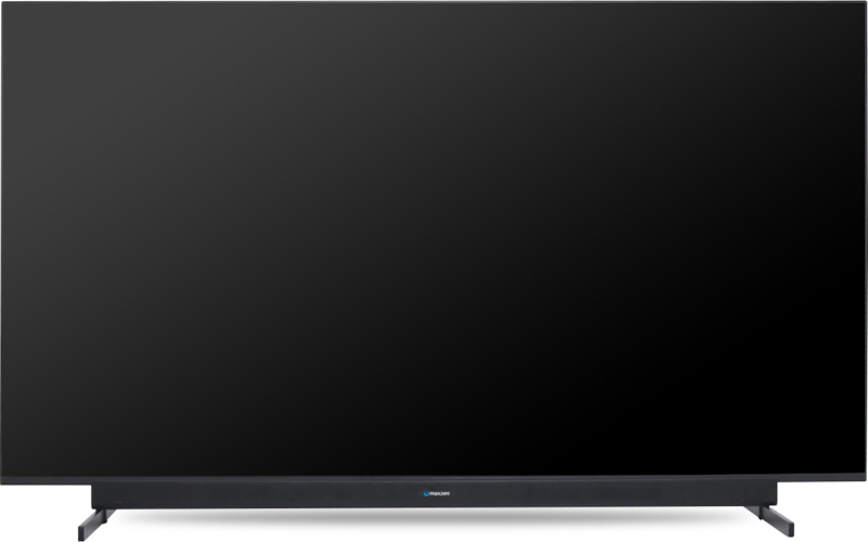 JU65SK04 2020年モデル