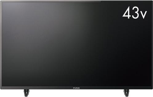 FL-43U3030