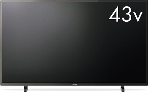 FL-43U3130