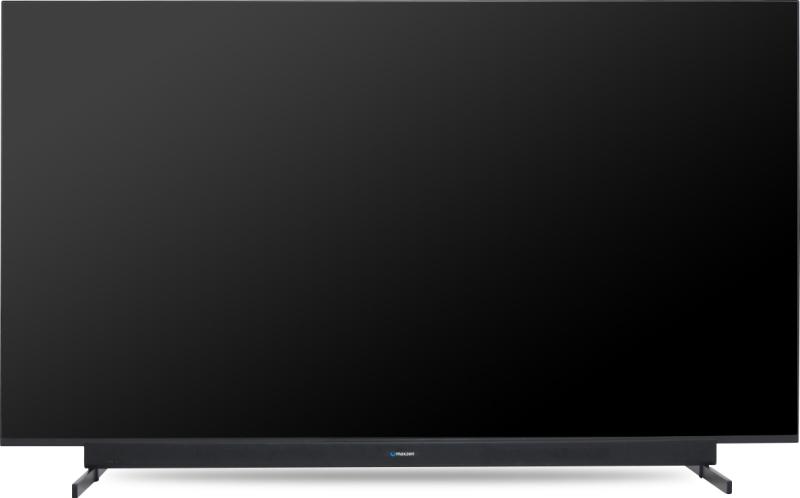 JU50SK04 2020年モデル