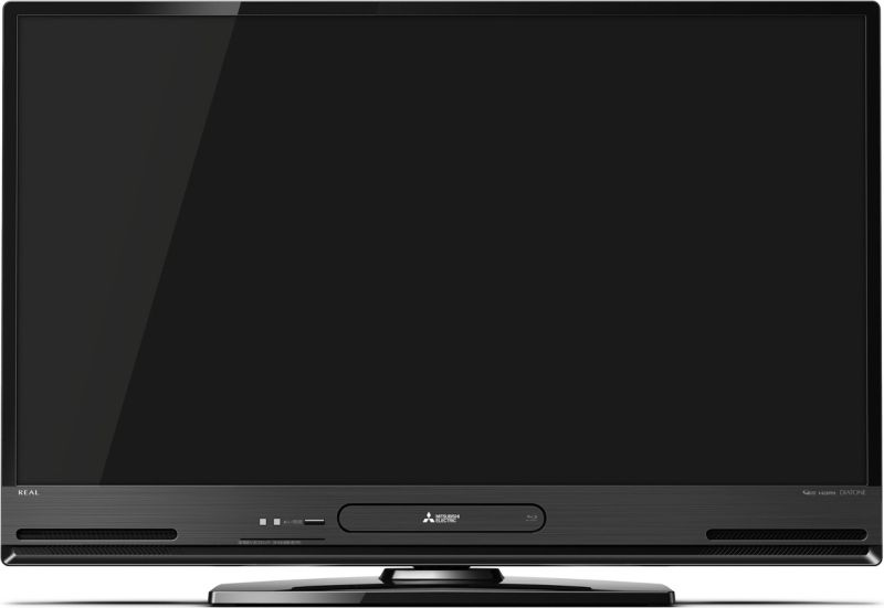 REAL LCD-A40BHR10