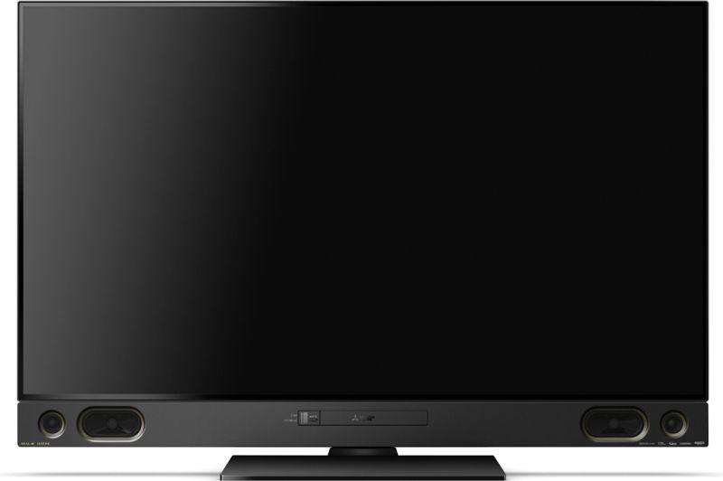 REAL LCD-A58RA1000