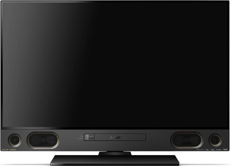 REAL LCD-A40RA1000
