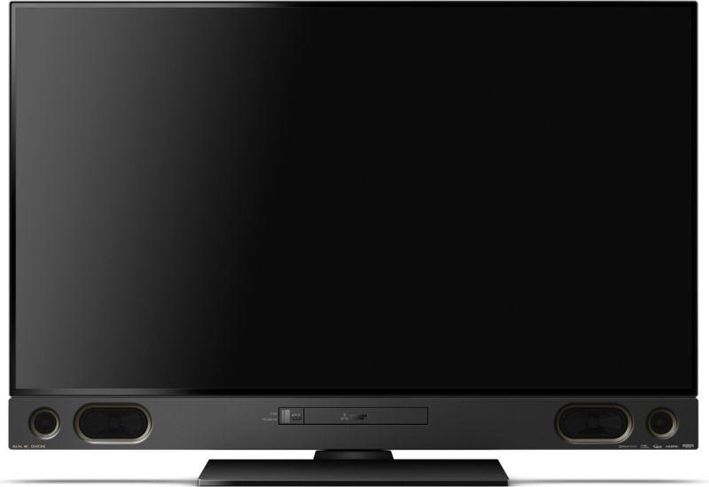 REAL LCD-A50RA1000
