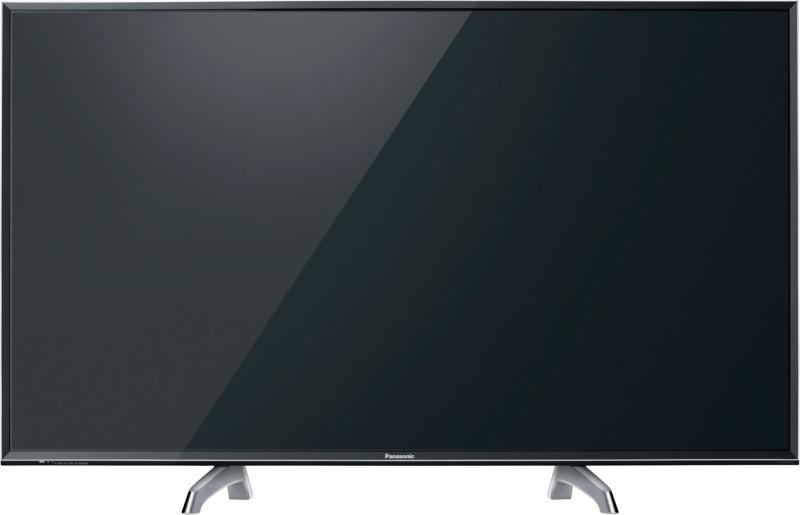 VIERA TH-49DX750