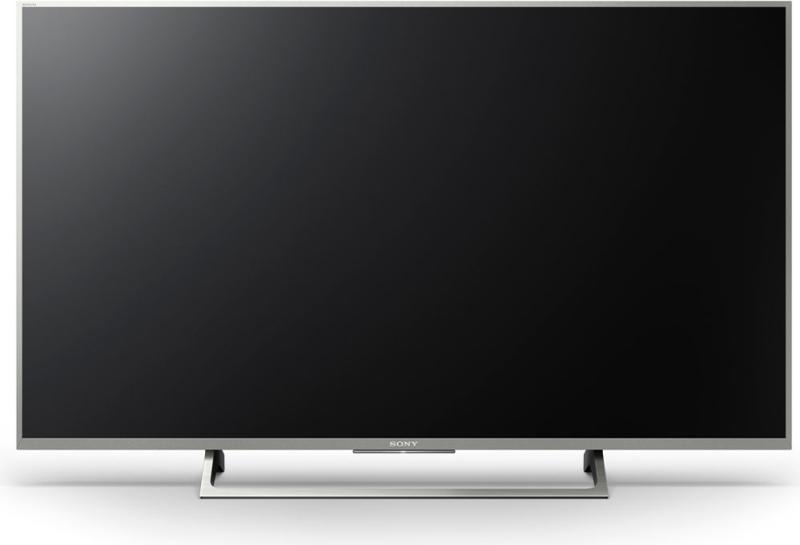 BRAVIA KJ-49X8000E (S)