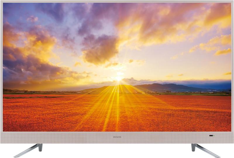 TV-49UF10