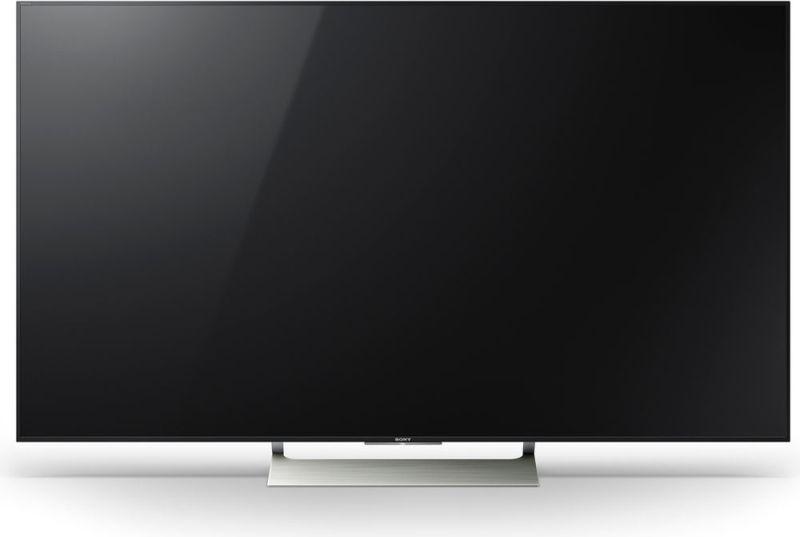 BRAVIA KJ-65X9000E