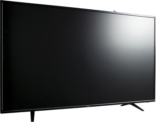 LUCA LT-65A620