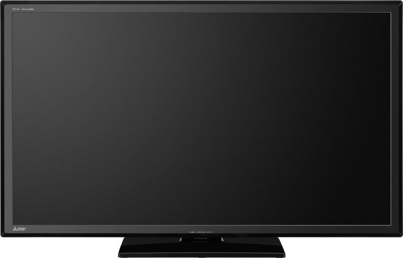 REAL LCD-50ML7H
