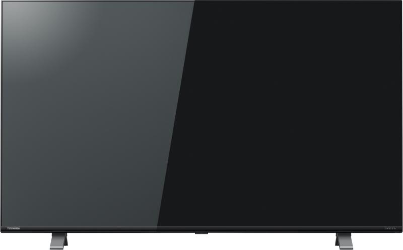 REGZA 43C350X