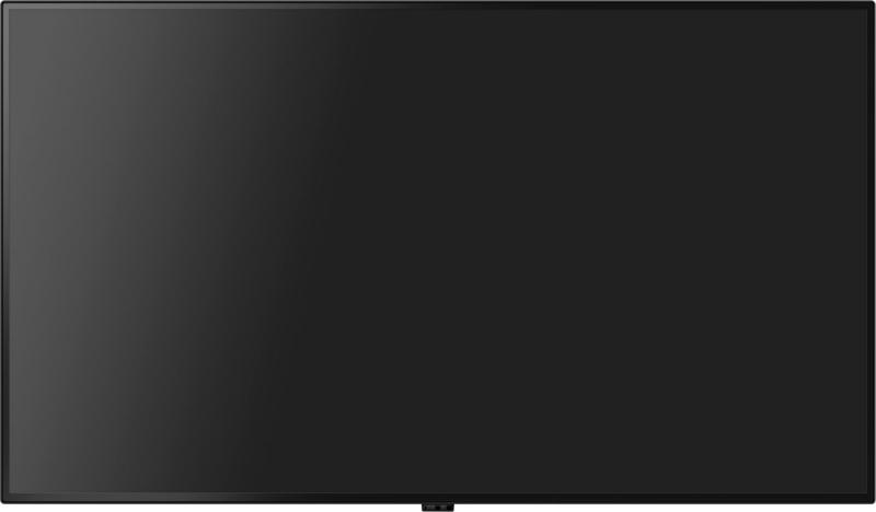 REAL LCD-50XB1000-SL