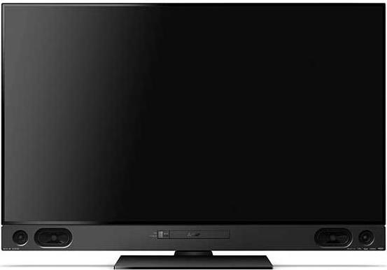 REAL LCD-A58RA2000