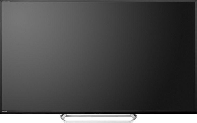 REAL LCD-65LB7ZH