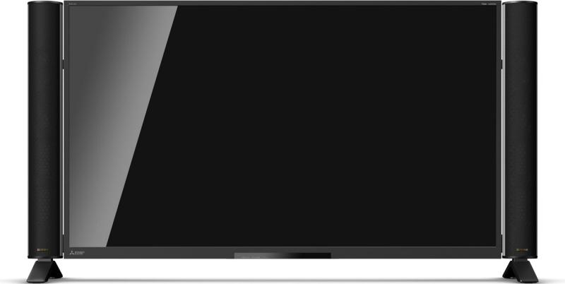 REAL LCD-58LS3