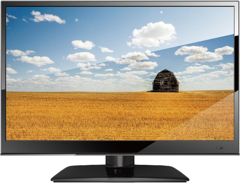 AS-01F1601TV
