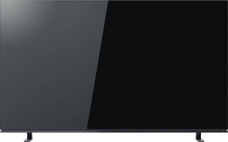 REGZA 65X8900K