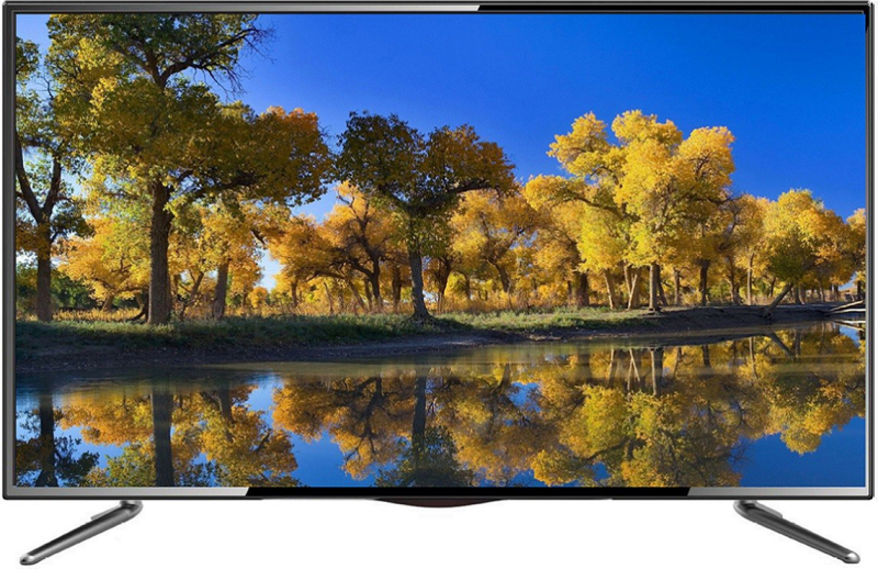 AS-03F4001TV