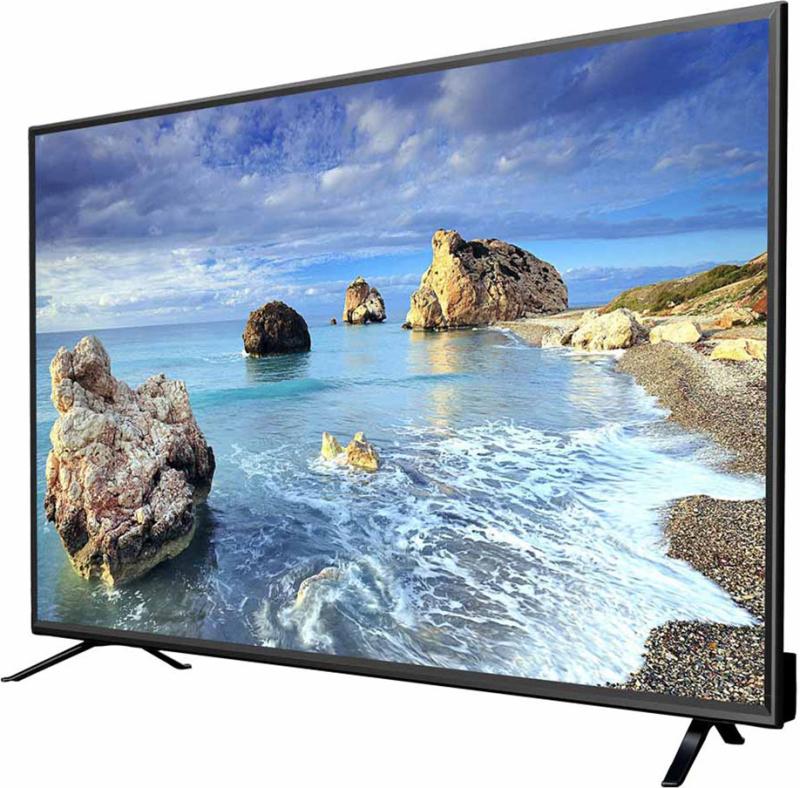 プロメテウステレビ UTV60A20