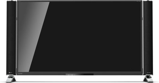 REAL LCD-X58PR1