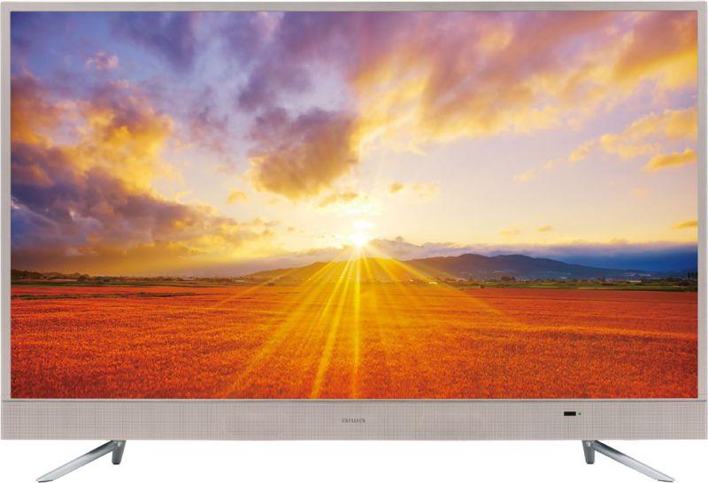 TV-43UF10