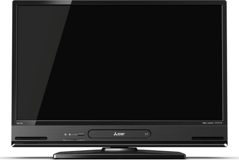 REAL LCD-A32BHR85