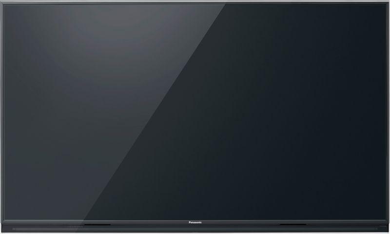 VIERA TH-55AX900