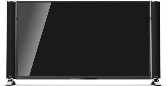 REAL LCD-X65PR1