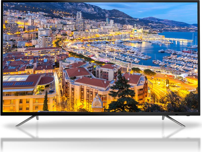 superbe SU-TV4304K