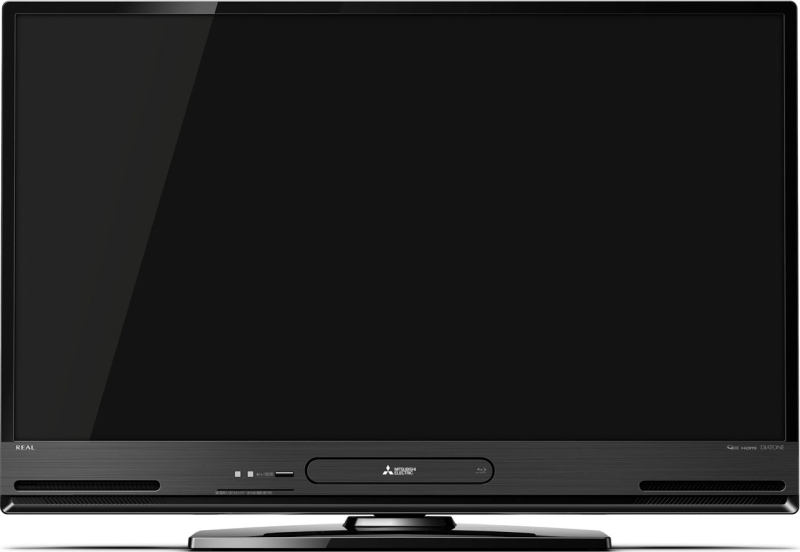 REAL LCD-S40BHR11