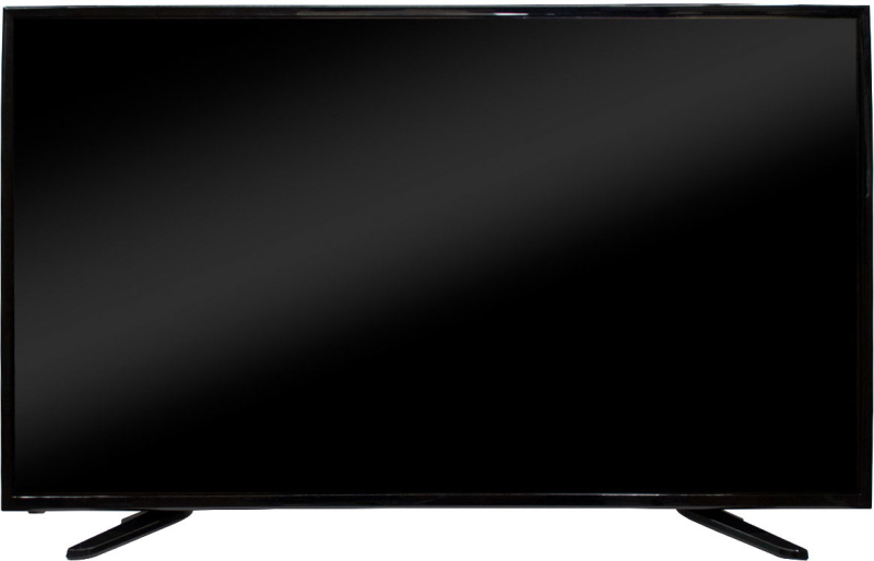 TH-TV16TW01