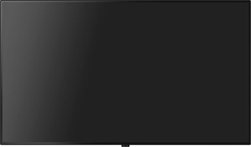 REAL LCD-58XB1000-SL