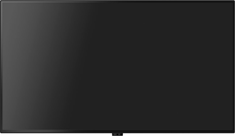 REAL LCD-40XB1000-SL