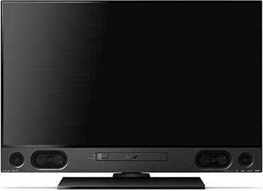 REAL LCD-A40RA2000