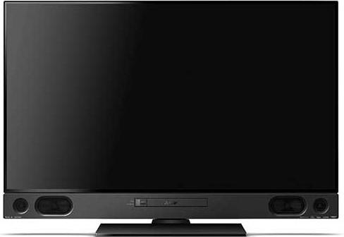 REAL LCD-A50RA2000