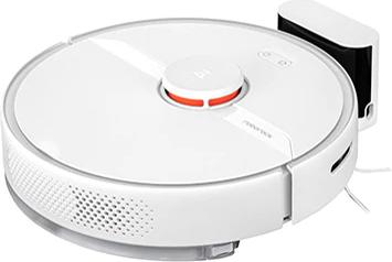 Roborock S6 Pure S6P02-04 ひかりTVショッピング限定モデル