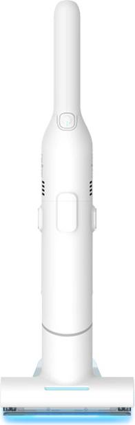 レイコップGO RGO-300JPWH