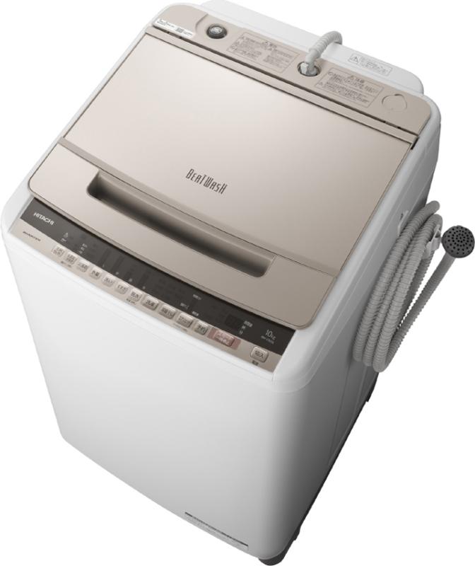 ビートウォッシュ BW-V100E