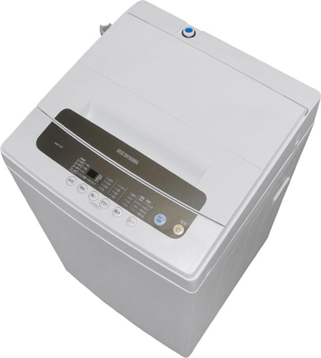 IAW-T501
