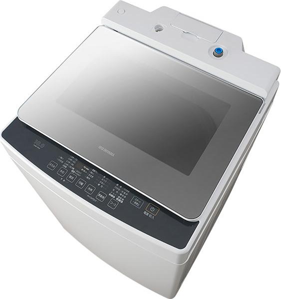KAW-100A