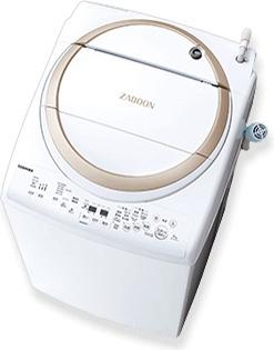ZABOON AW-8V8