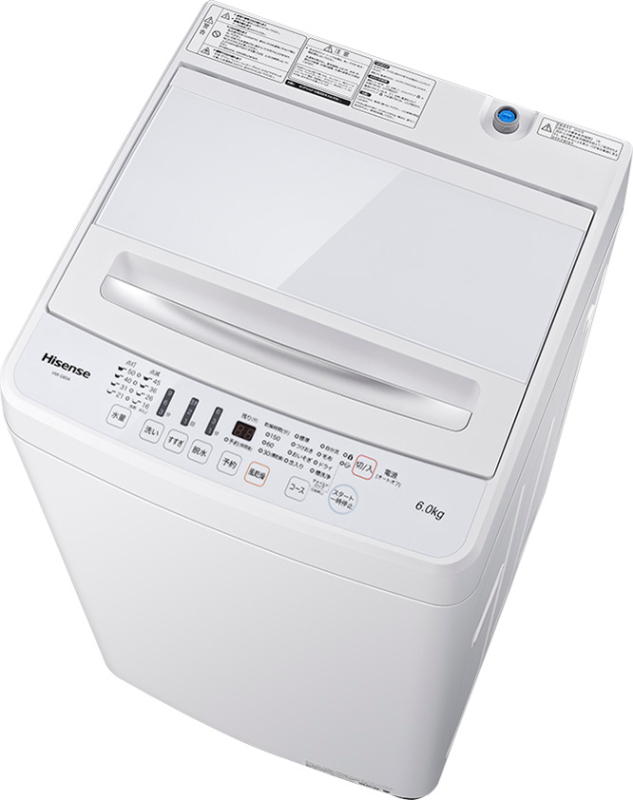 HW-G60A