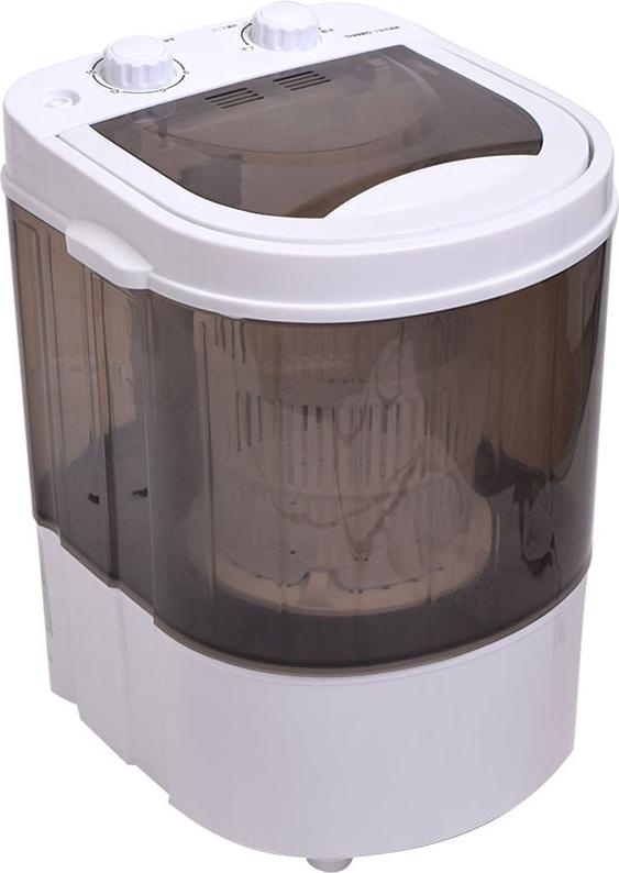 コンパクト洗濯機2 SSWMANFM