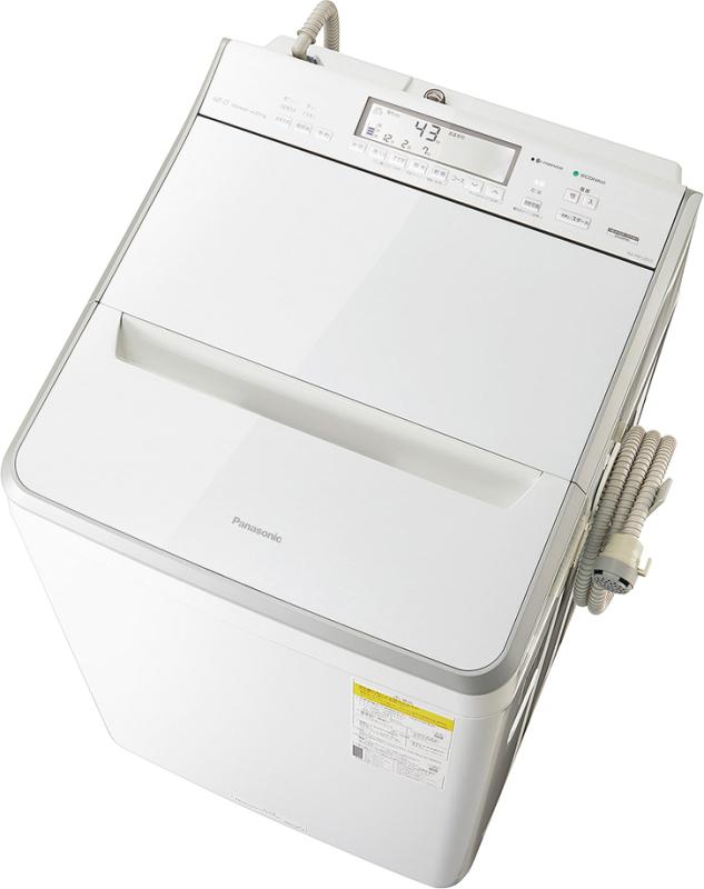 NA-FW120V3