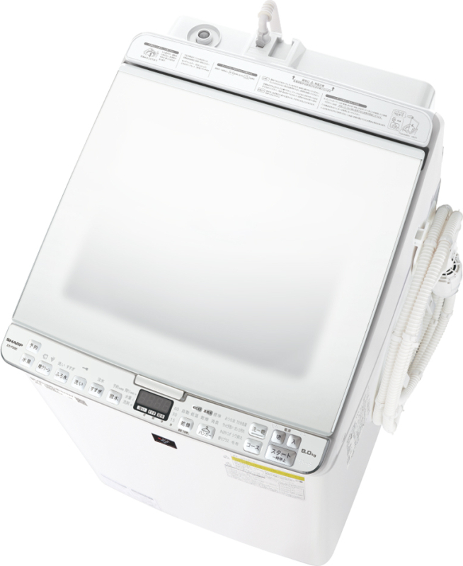 ES-PX8E